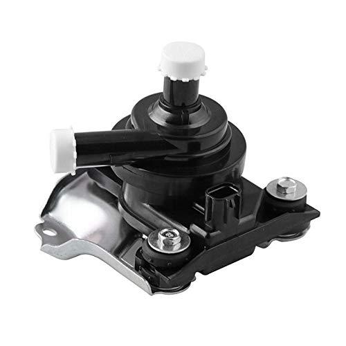 Haoweiwei HWW-Wheels, Bomba de Agua eléctrica del inversor for los Toyota Prius 04000 a 32528 G902047031