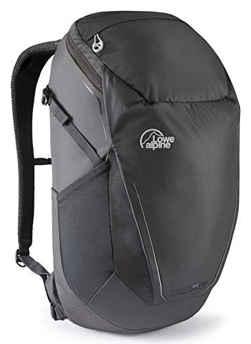 Lowe Alpine Link 22 sac à dos, Gris