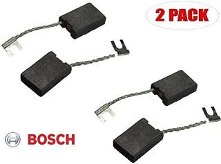 Best bosch jackhammer replacement parts Reviews