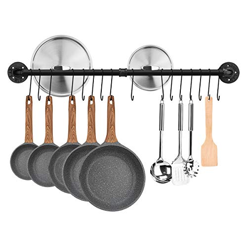 organizador utensilios de cocina pared fabricante Toplife
