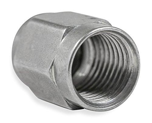 3//16 X 25 Earls ZC631625ERL Coil Zinc
