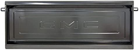 Auto Raleigh Mall Metal Direct 925-4954 free shipping Tailgate - TriPlus