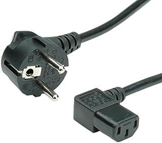 Amazon.es: tv samsung - Cables de alimentación / Cables: Electrónica
