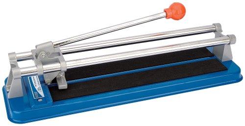 Draper 38861 - Cortadora manual de azulejos