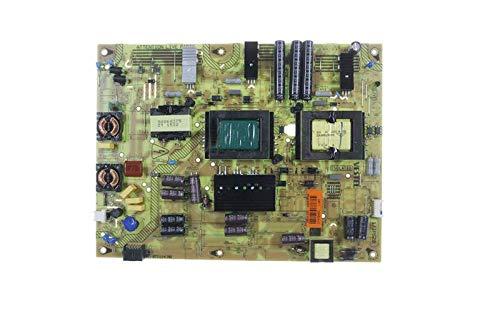 ALIM 17IPS20R9-48 DLB UNBMB100 Plattenspieler für Fernseher mit Panasonic – 23253538
