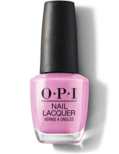 OPI Nagellack Classics Collection, 15 ml – Lucky Lucky Lavendel