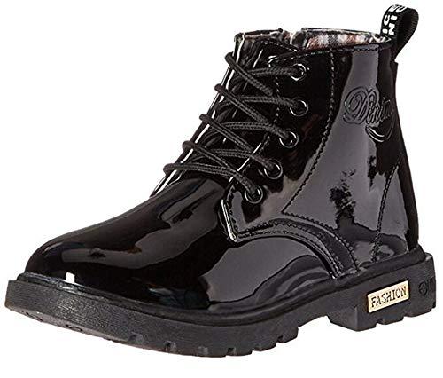 41UUrojqfIL Harley Quinn Boots