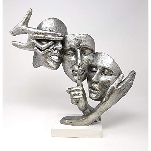 Formano Skulptur