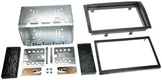 ACV 2 DIN RB Citroen/FIAT/Peugeot schwarz