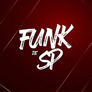 Funk de São Paulo 0.1