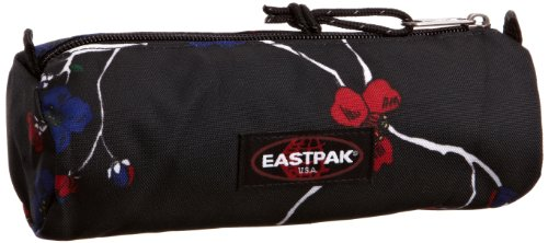 Eastpak Unisex Adult - Bolsa, color teaseltangle