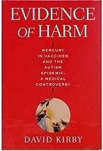 [Evidence of Harm] [Author: Kirby, David] [February, 2006]