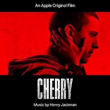 Cherry (An Apple Original Film)