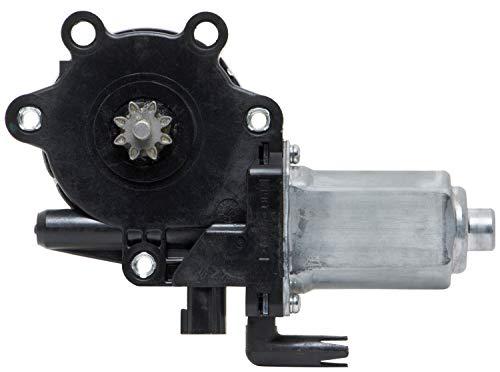 Alternator ACDelco Pro 335-1015 Reman