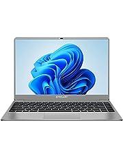 $287 » TECLAST Windows 10 Laptops, 8GB RAM 256GB SSD,14 Inch FHD IPS Traditional Laptop Computer, Intel N4120 Processor, 2.4G+5G WiFi, Bluetooth4.2, USB3.0, USB2.0, Mini HDMI