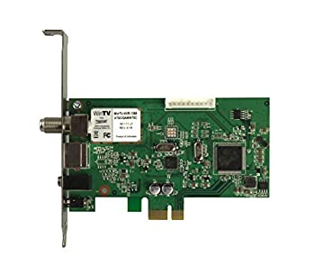 Best pc tv tuner card Reviews