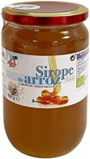 Amandin Sopa De Cebolla Ecológica 1L. 1000 ml