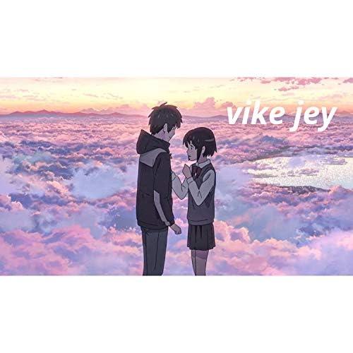 Vike Jey