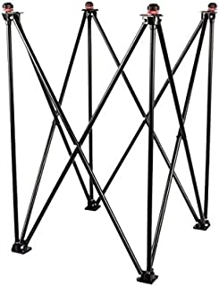 Surco Professional Carrom Board Carrom Stand