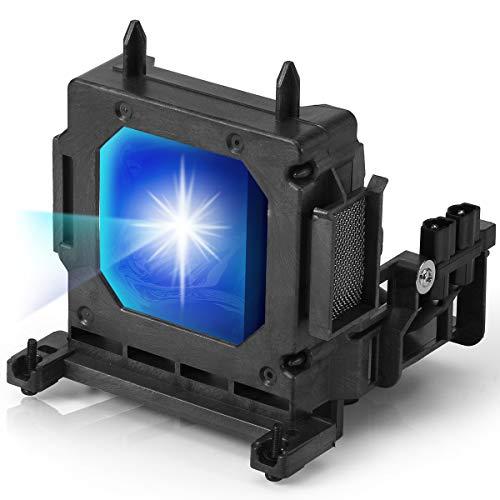 AuKing Beamer Lampe LMP-H202 LMP-H201 Ersatzlampe für Sony VPL- HW30AES HW30ES HW40ES HW50ES HW55ES VW95ES VW90ES VWPRO1 HW10 HW15 HW20 VW70 VW80 VW85 GH10 Projektor Beamerlampe