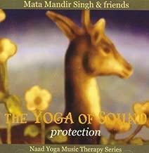 Mata Mandir Singh & Friends: The Yoga of Sound: Pr