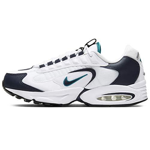 Nike Air Max Triax Running Shoe Mens Ct1104-100 Size 10.5