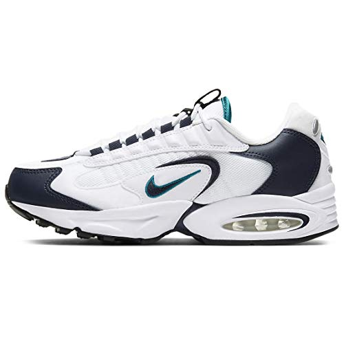 Nike Air Max Triax Running Shoe Mens Ct1104-100 Size 10