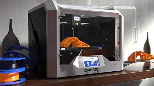 Dremel – Idea Builder 3D40 - 3