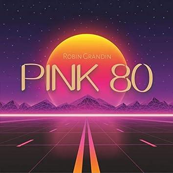 Pink 80