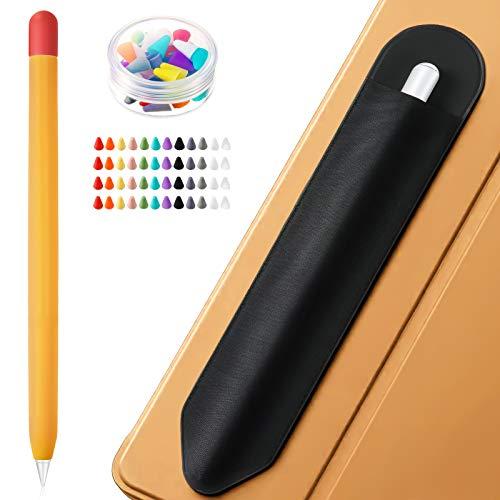 Puntas Apple Pencil 1ª Generación Marca Weewooday