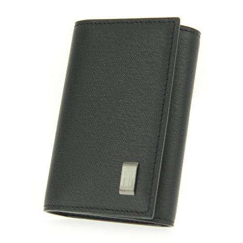 [ダンヒル]Dunhill6連キーケースL2RF50ABLK(ブラック)[並行輸入品]
