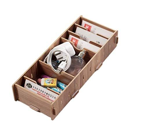 名刺ケース 整理箱 大容量 名刺スタンド 卓上収納ラック 木製 名刺カードボックス DIY カードケース 収納ラック 卓上 収納ボックス カード入れ カードホルダー オフィス 文房具 おしゃれ
