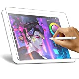 Like Paper Screen Protector for iPad 9/8/7 Generation (2021/2020/2019 Model, 10.2-Inch), XIRON High...