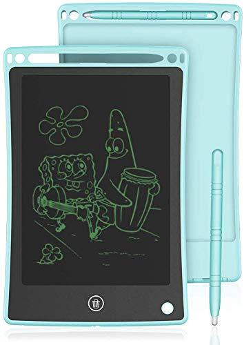 Doosl Tableta de Escritura LCD, Tableta para Escribir y Hacer...