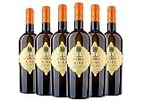 Terre Siciliane IGT 2019 - Sizilien - Gewürztraminer und Sauvignon Blanc - Kikè - 6 fl. x 0,75 l.