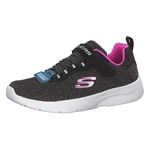 Skechers Dynamight 2.0 Tried n' True Sneaker Kinder