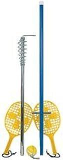 Orbit BO999, Tennis Original