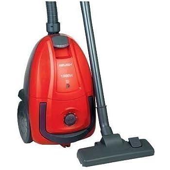 VC 401 Vacuum Cleaner Hoover Dust Bags