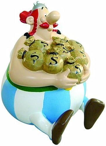 ventas en linea Plastoy Obelix Money Box by Plastoy Plastoy Plastoy  comprar ahora