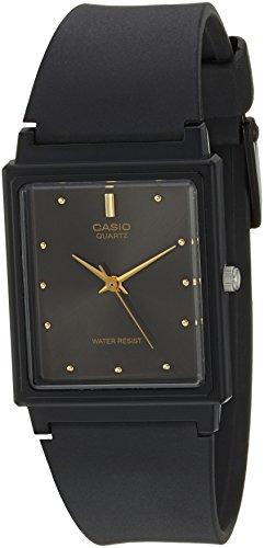 [カシオスタンダード] 腕時計 MQ-38-1A 逆輸入品 [並行輸入品]