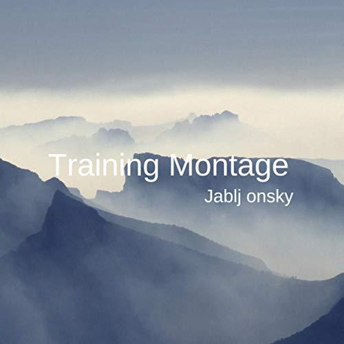 Training Montage (Instrumental)