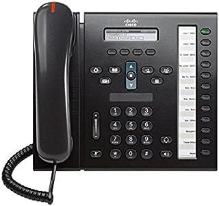 Cisco VOIP Phones: Buy Cisco VOIP Phones online at best