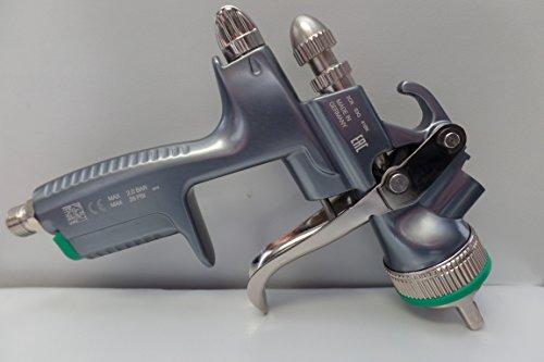 SATA 145722Jet 100BF HVLP Düse, Durchm. 1,7mm