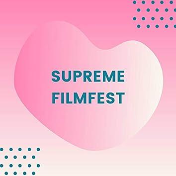 Supreme Filmfest