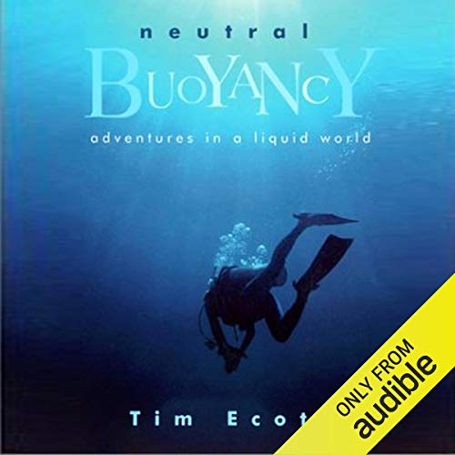 Neutral Buoyancy  By  cover art