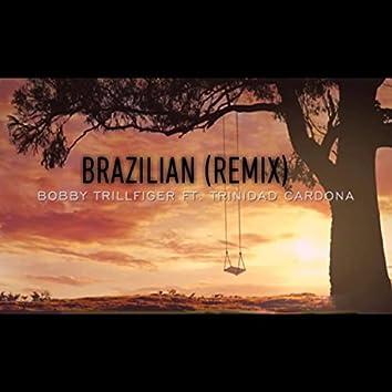 Brazilian( Remix)