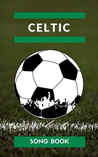 Celtic F.C. Songbook