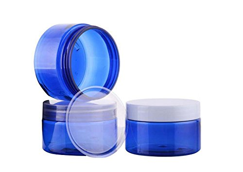 100g containers - 7