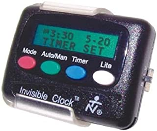 Divine Medical Invisible Clock Vibrating Timer