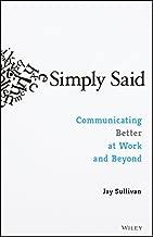 Best business communication ebook Reviews